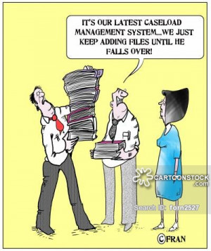 Social Worker cartoons, Social Worker cartoon, funny, Social Worker ...