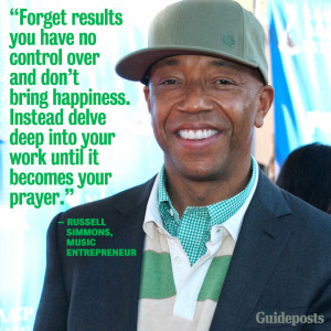... guideposts.org/sites/guideposts.com/files/quotes/russell_simmons5.jpg