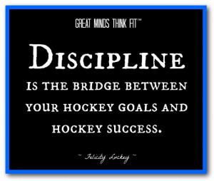 HockeyQuotes012.jpg