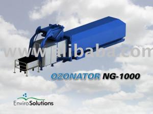Ozonator_NG_1000_bio_hazardous_waste_management.jpg