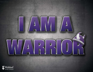 am a warrior quotes source http osumagazine com 2014 05 29 warrior ...