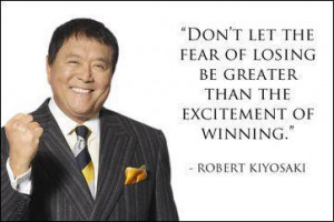 rich-dad-poor-dad-robert-t-kiyosaki-success-motivational-quotes-12.jpg
