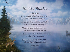 MY-BROTHER-PERSONALIZED-POEM-BIRTHDAY-OR-CHRISTMAS-GIFT-IDEA-OCEAN ...