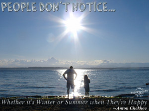 Image of summer quotes - quotes on summer