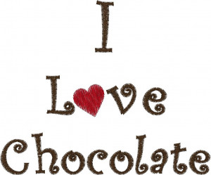 CH-PES-004-I-Love-Chocolate.jpg#i%20love%20chocolate%201024x852