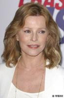 Brief about Cheryl Ladd: By info that we know Cheryl Ladd was born at ...