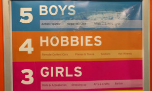 toyshop-sign-boys-girls-t-007.jpg