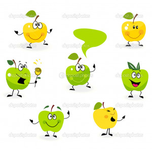 Search Results for: Apple Characters