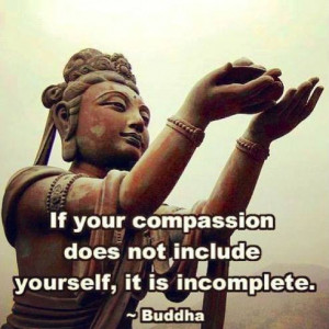 Buddhist Quotes On Love And Compassion Buddhist quotes on love