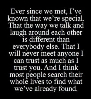 UNEXPECTED LOVE QUOTES | Unexpected love | Life Lessons and Quotes