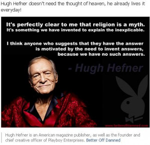 Hugh hefner wi...