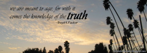 Lds Quotes Facebook Cover A new cover (almost) everyday!