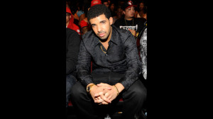 best drake quotes 2011