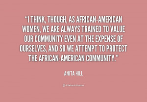 File Name : quote-Anita-Hill-i-think-though-as-african-american-women ...
