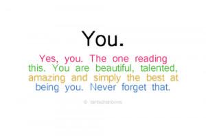 Feelin Good Quotes Make You...