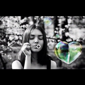 Resim Bul » Bubbles » Bubbles Quotes Life & Resimleri ve Videoları