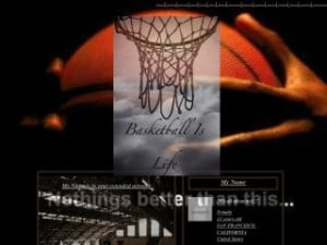 Quotes For Basketball And Life #1