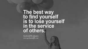 04 – Inspiring Quotes about Social Work and Social Working