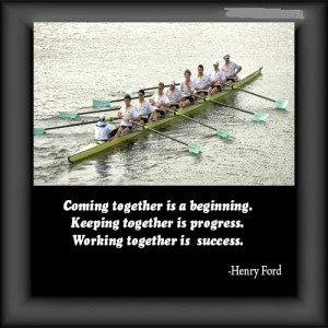 Funny Teamwork Quotes And Sayings