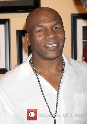 mike tyson quotes. respect definition quote mike
