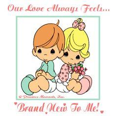 Love Quotes Funny Precious...