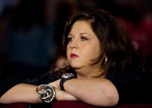the critical eye of abby lee watching a performance abby
