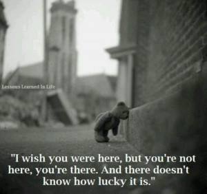 ... quotes   ... being away from my army honey :'(   Army sayings/quotes