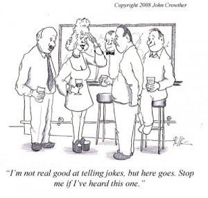 Funny Physical Therapy Jokes Gallery For
