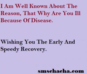 Related Pictures get well soon quotes 001 funny get well soon quotes