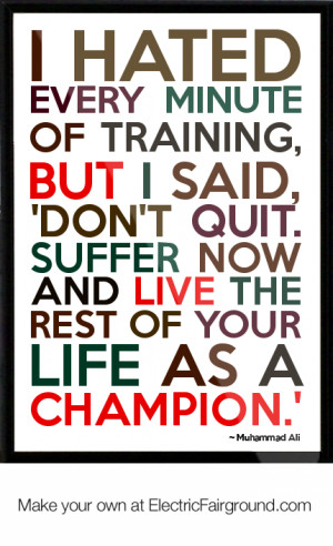 muhammad ali i hated every minute of training but 660x330 png