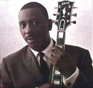 Wes Montgomery Pictures