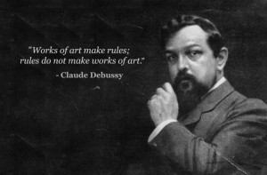 composer quotes picture - HD Backgrounds