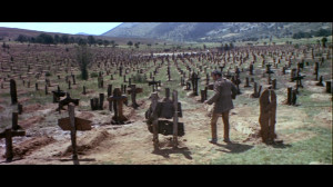 the-good-the-bad-and-the-ugly-eli-wallach-graveyard-long-shot.png