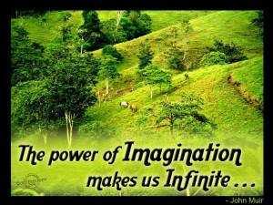 Imagination Quotes Graphics, Pictures