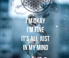 Bmth Quotes