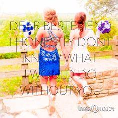 best friend quote more best friend quotes friends quotes