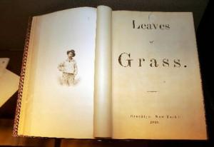 walt-whitman-leaves-of-grass.JPG