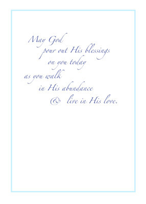 Adult Baptism Quotes
