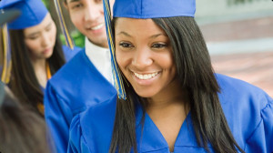 041515-b-real-achievement-inspirational-graduation-speech-quotes-woman ...
