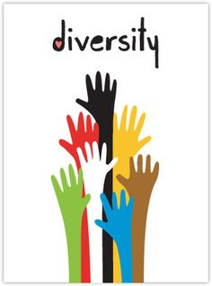 ... diversity quotes diver bulletin boards diversity yep diver quotes