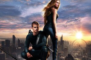 These Kick Ass Quotes From the 'Divergent' Series Are Just What You ...