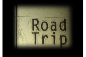 quotes about road trips road trip royal college of art