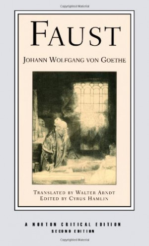 Goethe Faust Quotes http://www.quotestemple.com/quotes/johann-wolfgang ...