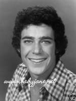 Barry Williams (Greg Brady) on The Dating Game (1972) 1/2