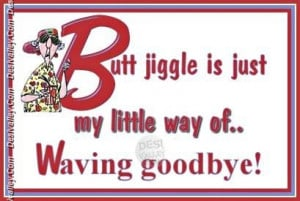forums: [url=http://funny.desivalley.com/buttle-jiggle-funny-quotes ...