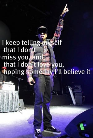 Touching, love, quotes, sayings, tyga, rapper