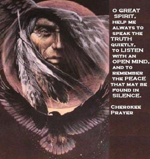 Indian Art, Cherokee Indian, Indian National, Indian Prayer, American ...