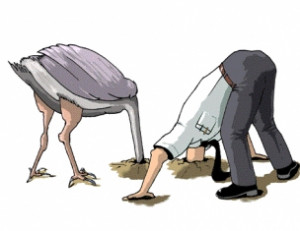head-in-sand.jpg#Ostrich%20with%20head%20in%20sand%20304x235