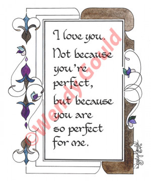 B45-love-perfect-for-me_lg.jpg