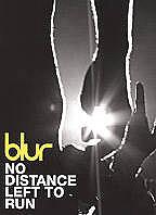 Blur: No Distance Left to Run ( 2010 )